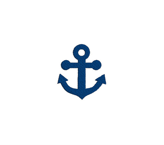Mini Anchor