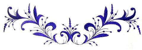 design scroll
