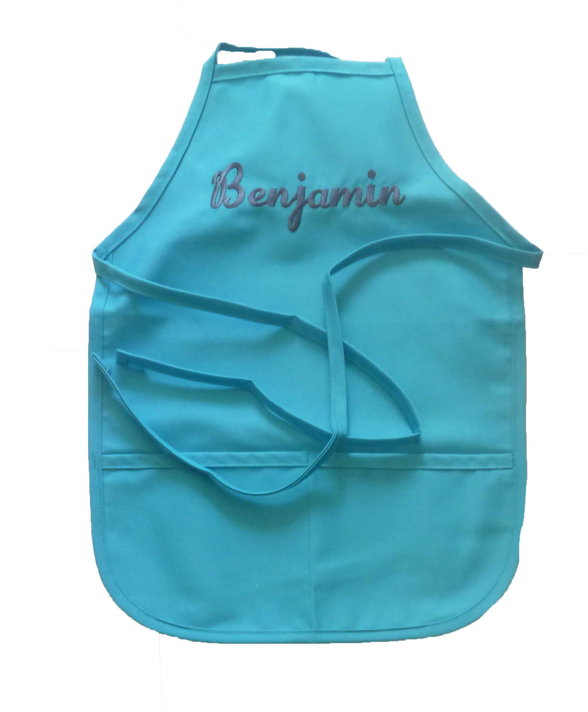 Children\'s Chef Apron | Children | Personalized & Embroidered Aprons ...
