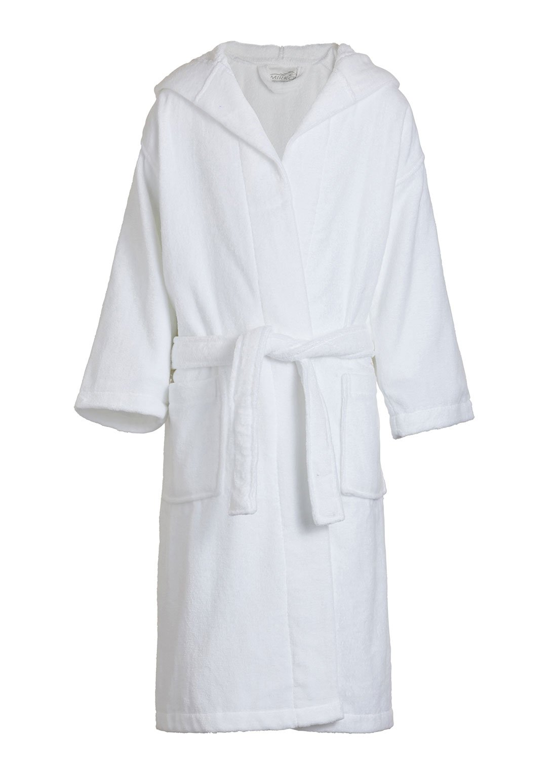 Deluxe Child and Teen Bathrobes Alternate Colors  f013c4885