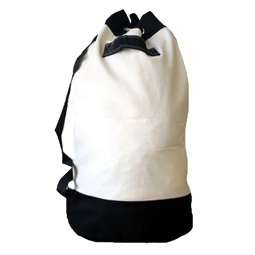 Laundry Duffle Bag