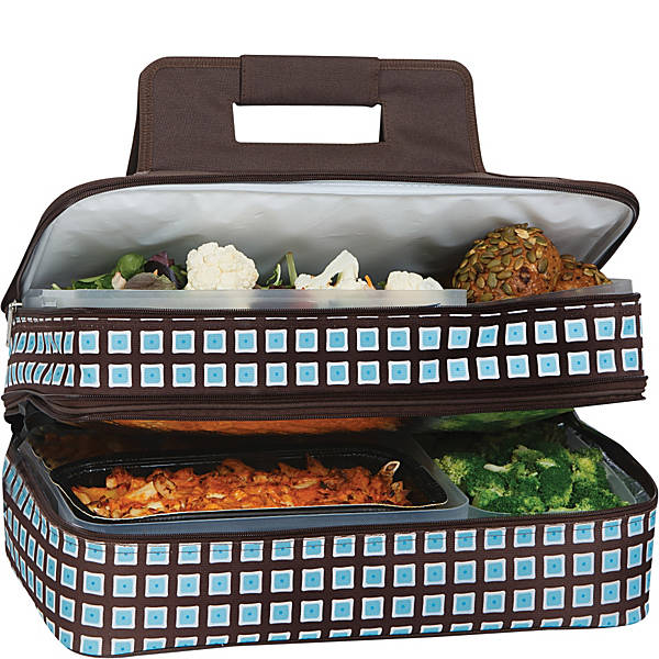 Blue Oyster Ultimate Casserole Carrier