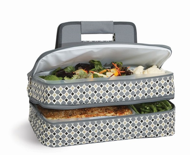 Mosaic Ultimate Casserole Carrier