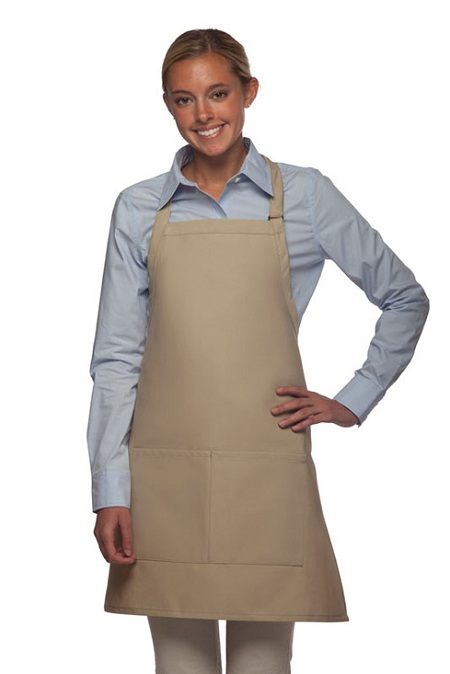 Teen Chef Apron