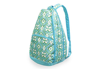 Bliss Teen Tennis Backpack