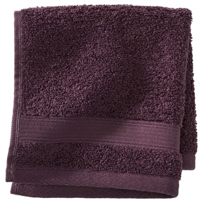 Wine Towel Set